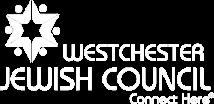 Westchester Jewish Council